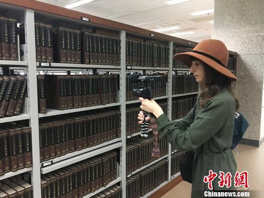 第三�谩耙�б宦贰鼻嗄��意�c�z�a���青年代表在南京�⒂^。 申冉 �z
