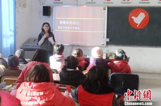 广东姑娘在新疆兵团扎根成家:从来都不觉得孤单