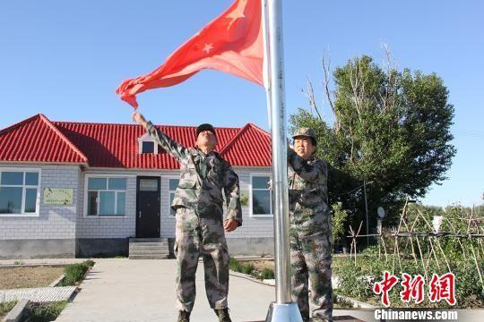 新疆兵团团场入选全国首批中小学生研学实践教育基地