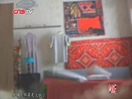 新疆:数字新媒体4D解构少数民族民居65年变迁