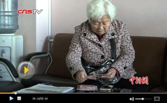 重阳节:老年人成为旅游市场的活跃群体