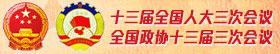 2020年全(quan)��(guo)���